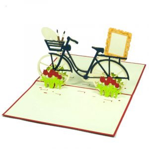 Artist-Bike-3D-Pop-up-Card-Custom-Design-Charm-Pop-Germany-(5)