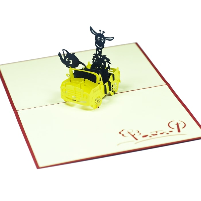 BG005-Safari-Animal-pop-up-greeting-card-birthday-pop-up-cards-CharmPop-wholsale-edit (2)