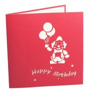 BG006-Birthday-Clown-Box-pop-up-greeting-card-birthday-pop-up-cards-CharmPop-wholsale-edit (1)