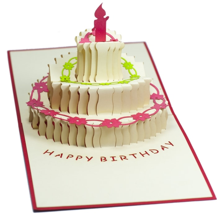BG020-Birthday-Cake-1-pop-up-greeting-card-birthday-pop-up-cards-CharmPop-wholsale-edit (2)