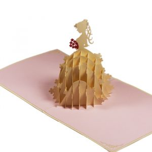 BG023-Quinceanera-1pop-up-greeting-card-birthday-pop-up-cards-CharmPop-wholsale-edit (2)