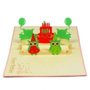 BG032-Birthday-Owls-new-custom-pop-up-card-3d-gift-pop-up-cards-handmade-card-brithday-7
