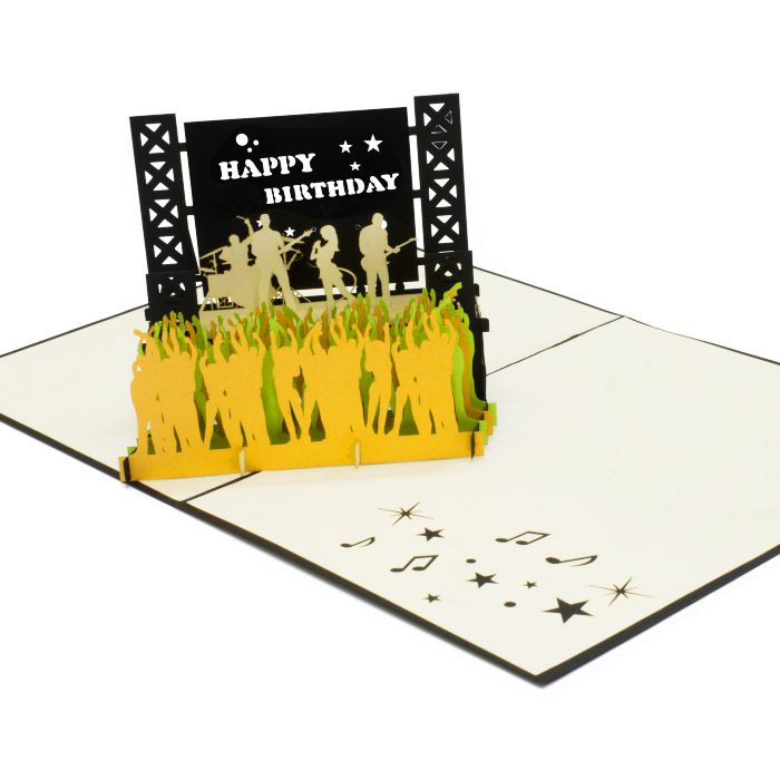 BG033-Birthday-Music-Show-Birth day pop up card-3d-pop-up-card-manufacture-vietnam-Charm Pop (2)