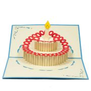 BG047-Birthday-Cake-4-congratulation-card-new-pop-up-card-1
