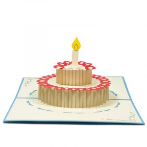 BG047-Birthday-Cake-4-congratulation-card-new-pop-up-card-2