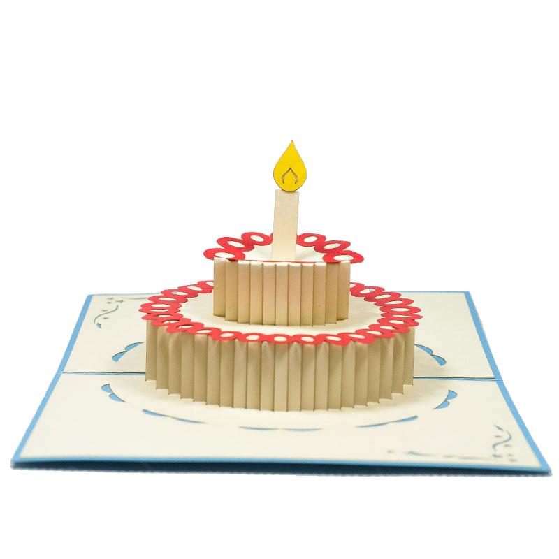 BG047-Birthday-Cake-4-congratulation-card-new-pop-up-card-2