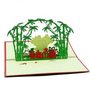 BG048-Birthday-Panda-3D-pop-up-card-3d-pop-up-card-manufacture-vietnam-Charm-Pop-(2)