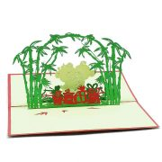 BG048-Birthday-Panda-3D-pop-up-card-3d-pop-up-card-manufacture-vietnam-Charm Pop (2)