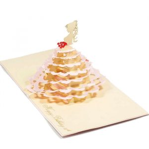 BG049-Quinceanera-2-congratulations-card-pop-up-greeting-card-birthday-pop-up-cards-CharmPop-wholsale-edit (2)