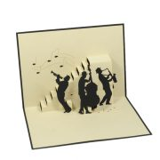 BG050-Music-Band-new-custom-design-pop-up-card-3d-pop-up-card-manufacture-vietnam-Charm Pop2 (1)
