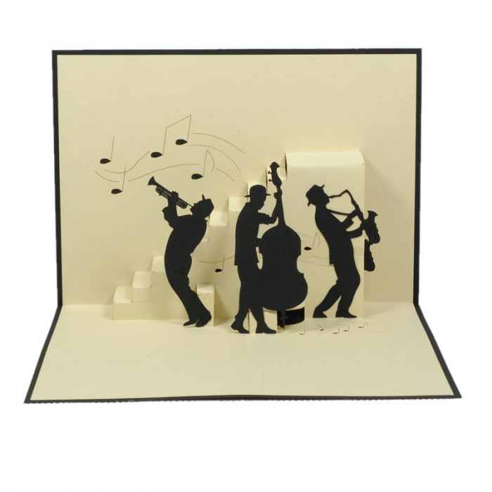 BG050-Music-Band-new-custom-design-pop-up-card-3d-pop-up-card-manufacture-vietnam-Charm Pop2 (3)