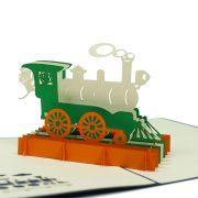 BG057-Birthday-Train-2-3d-pop-up-card-manufacture-vietnam-Charm Pop (1)