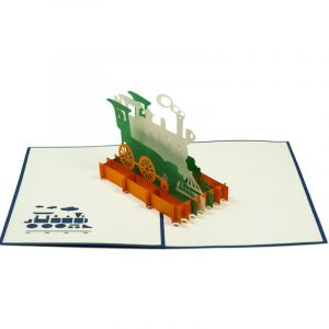 BG057-Birthday-Train-2-3d-pop-up-card-manufacture-vietnam-Charm Pop (2)