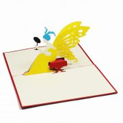 BG058-Birthday-Fairy-2-3d-pop-up-card-manufacture-vietnam-Charm Pop (1)