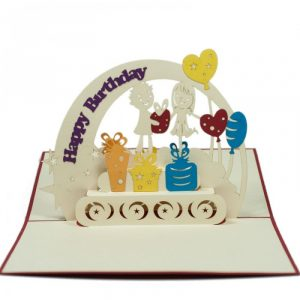 BG060-Birthday-Party-3d-pop-up-card-manufacture-vietnam-Charm Pop (1)