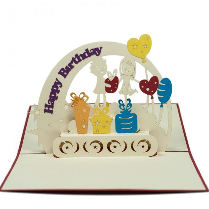 BG060-Birthday-Party-3d-pop-up-card-manufacture-vietnam-Charm Pop (1)