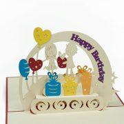 BG060-Birthday-Party-3d-pop-up-card-manufacture-vietnam-Charm Pop (2)