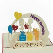 BG060-Birthday-Party-3d-pop-up-card-manufacture-vietnam-Charm Pop (3)