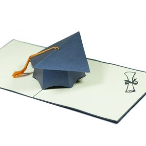 CG001-Hat-Graduation-pop-up-greeting-card-congratulation-pop-up-cards-CharmPop-wholsale-edit (2)