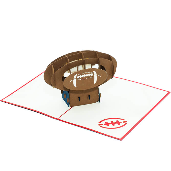 CS011-American-football-sport-pop-up-card-3d-pop-up-card-manufacture-vietnam-Charm Pop (3)