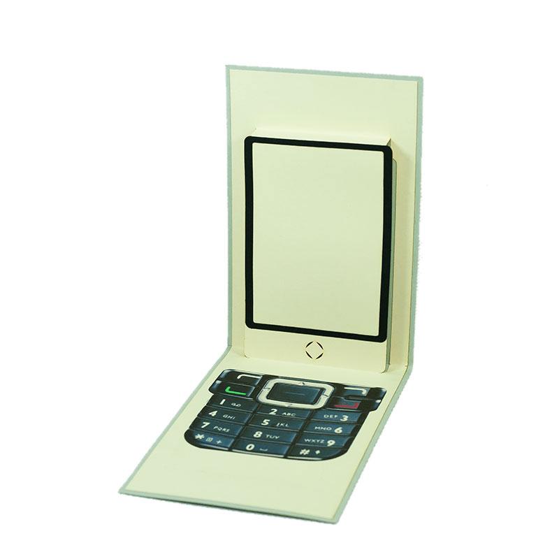 CS020-Custom-card-Mobilphone-2
