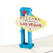 CS022-Customized-Las-Vegas-custom-design-3D-Pop-up-Card-2-600×600