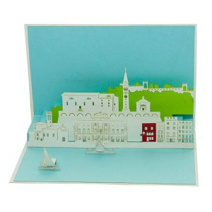 Custmized-Piran-design-pop-up-card-3d-pop-up-card-manufacture-vietnam-Charm Pop (2)