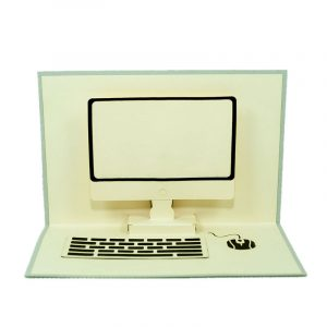 Custom-Card-Laptop-New-design-pop-up-card-manufacture-pop-up-card-1