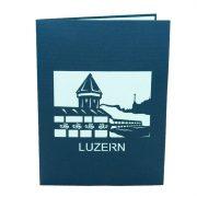 Customized-Chapel-Bridge-Lucerne-custom-pop-up-card-new-design3