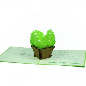 Customized-Flower-2-Pop-up-greeting-card-2