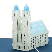 Customized-Frauenkirche-Munich-new-design-pop-up-card-building-3d-pop-up-card3