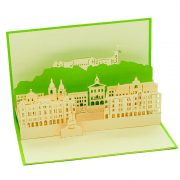 Customized-Slovenia-City-new-design-pop-up-card-1