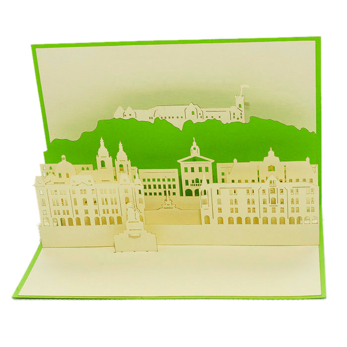 Customized-Slovenia-City-new-design-pop-up-card-3