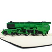 Customized-flying-scotsman-custom-Pop-up-card-4