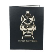 Customized-flying-scotsman-custom-Pop-up-card-5