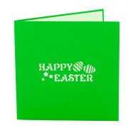 ES002-Rabbit-in-the-egg-box-noel-3d-pop-up-card-Charm Pop (2)