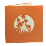 FL008-Petite-Bouquet-flower-pop-up-card-vietnam-manufacturer-kirigami-cards-2