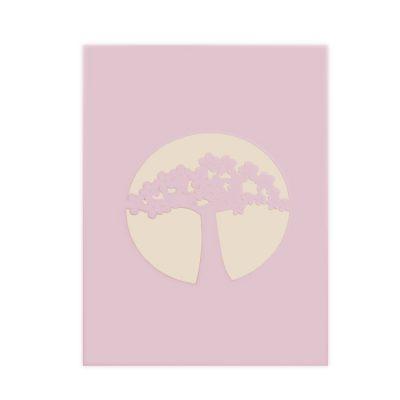 FL011-Cherry-blossom-pop-up-greeting-card-flower-3D-cards-birthday-pop-up-cards-CharmPop-wholsale-edit-1