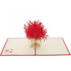 FL013-Floral-Vase-2-flower-pop-up-greeting-card-manufacturer-wholsale-charmpop (2)