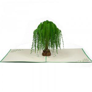 FL035-Willow-Tree-Popup-Card-3d-pop-up-card-manufacture-vietnam-Charm Pop (2)