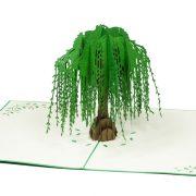 FL035-Willow-Tree-Popup-Card-3d-pop-up-card-manufacture-vietnam-Charm Pop (3)