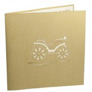 FS001-Vintage-Auto-manufacturer-pop-up-greeting-card-handmade-po-up-card-1-600×600