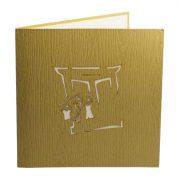 FS006-Wardrobe-girl-3D-card–custom-pop-up-card-Charm-Pop-(2)