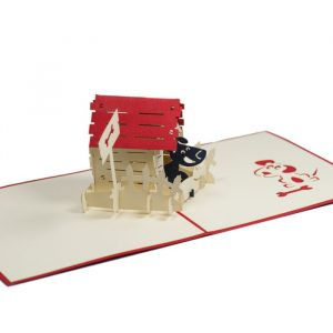 FS011-Dog-House-3d-pop-up-card-manufacturer-in-vietnam-pet-pop-up-card-custom-design-pop-up-greeting-card-CharmPop-wholsale-edit (2)
