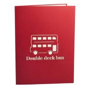 FS022-Double-Deck-Bus-2-design-pop-up-card-new-card-manufature-pop-up-card-vietnam-Charm Pop (2)