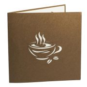 FS025-Coffee-Cup-friendship-pop-up-card-handmade-cards-paper-art-pop-up-cards-CharmPop-edit (1)