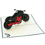 FS031-Motorbike-2-whosaler-pop-up-card-vietnam-pop-up-card-manufature-pop-up-card-Charm Pop (1)