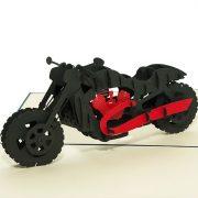 FS031-Motorbike-2-whosaler-pop-up-card-vietnam-pop-up-card-manufature-pop-up-card-Charm Pop (2)