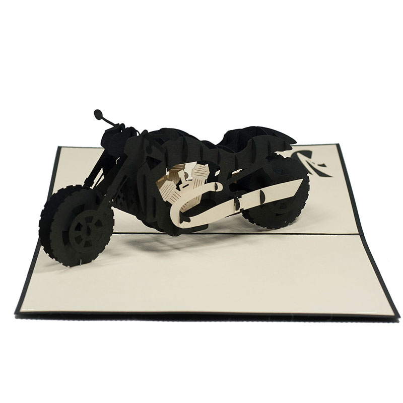 FS031-Motorbike-2-whosaler-pop-up-card-vietnam-pop-up-card-manufature-pop-up-card-Charm Pop (4)