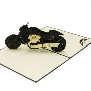 FS031-Motorbike-2-whosaler-pop-up-card-vietnam-pop-up-card-manufature-pop-up-card-Charm Pop (5)